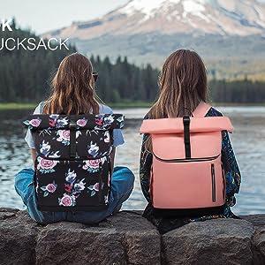 rucksack schultasche