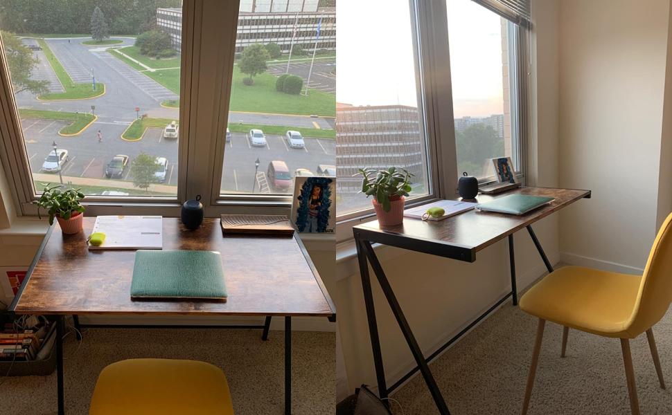 computer writing desk study desk small desk