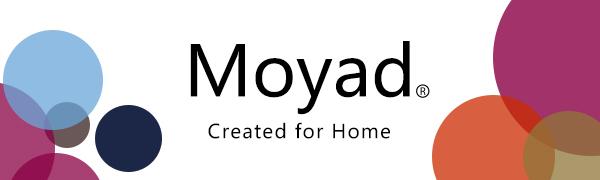 moyad lunch bags
