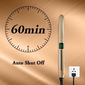 professional flat iron best hair straightener hot shot tools hot iron hair straightener tyme iron