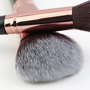 Makeup Brushe