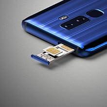 G3 Dual SIM