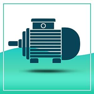 400 watts copper motor, food processor, mini food processor