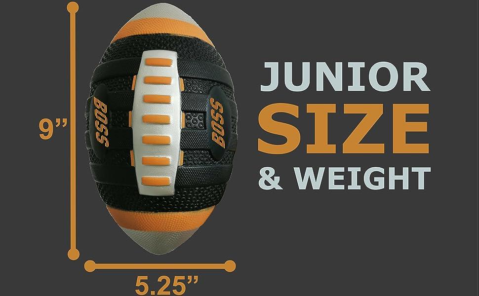 Small footballs for kids Football for kids Football toys Football kids Football ball