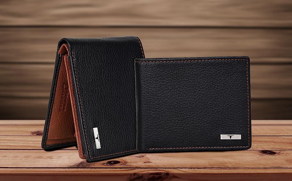 wallets, mens wallets, leather wallets for men
