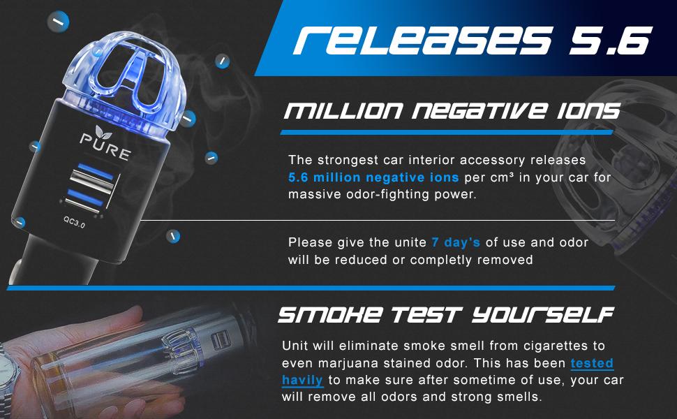 car air purifier heap, car air purifier usb, car air purifier ozone, air purifiers for car