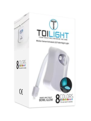toilight-image-package