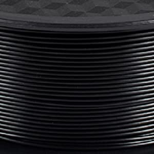 pla filament 1.75mm 3d printer filament geeetech slik pla filament 1.75 3d printer diy kit