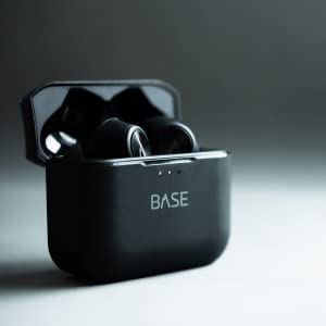 Base Line True Wireless Earbuds
