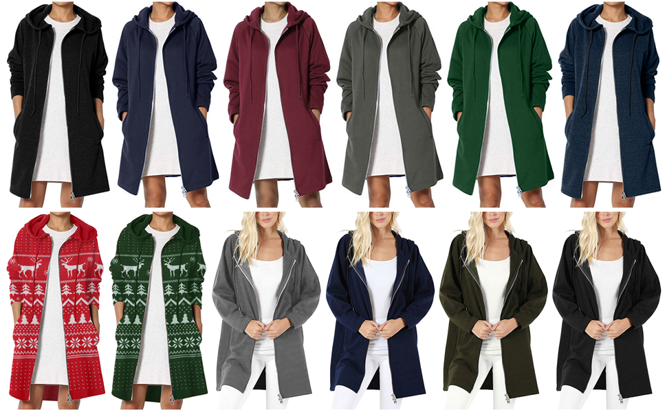 hoodies for women uk