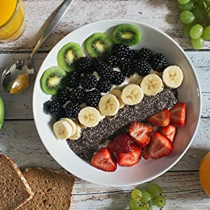 weight loss for diabetics mealtime sugar blocker insulin support defense diabetes doctor after meal