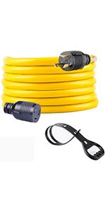30 amp rv extension cord