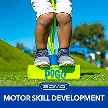 kids toys for motor skill development