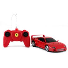 1/14 Scale Ferrari F40