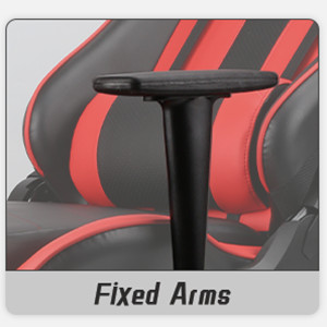 Fix Armrest