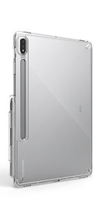 Ringke Case for Galaxy Tab S7
