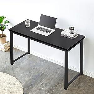 computer desk6