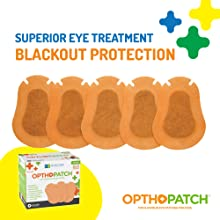 eye patches for kids, adhesive eye patch for kids with lazy eye, opthopatch eye patches