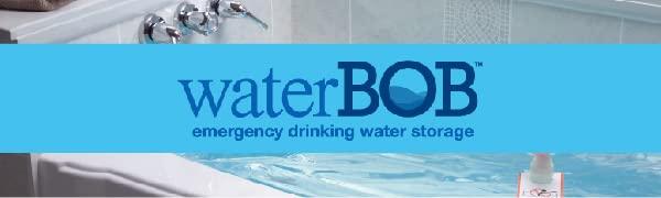 water bob main