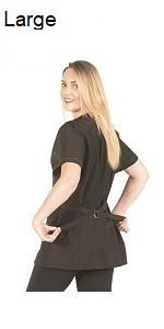 stylist jacket for women stylist wear groomers jacket dog grooming jackets for women