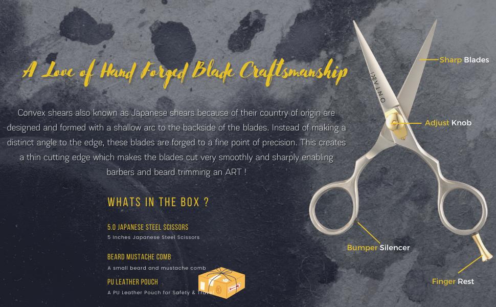 modelador de barba herramienta para dar forma a la barba recortador de barba y bigote recortador de