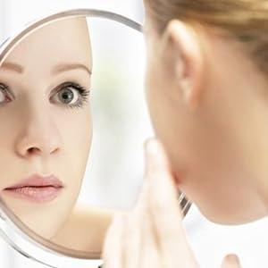 girls g face wash face wash himalaya face wash himalaya for women face wash herbal face wash NEEM