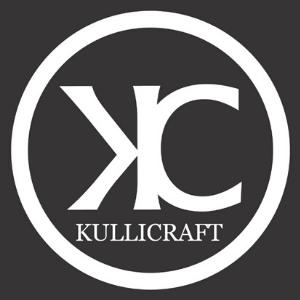 Kullicraft