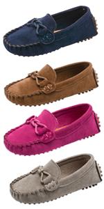wuiwuiyu kids shoes