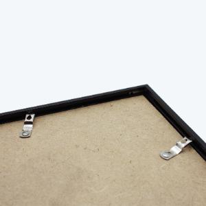 Chely Intermarket, Marco multifotos Pared/Blanco(Frío)/ Set de 10 Marcos Mod-313 (10x15cm(x4)-13x18cm(x4)-20x25cm(x2)). Portafoto de PVC con Vidrio.: Amazon.es: Hogar