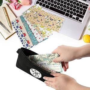 money envelope system cash envelopes gift envelopes coin envelopes plastic envelopes