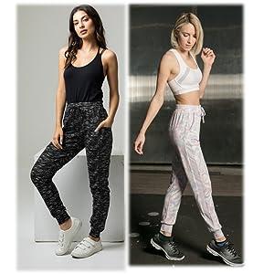 Shosho Jogger pants,Track Pants,yoga pants,Super Soft Pants,sweatpants,mesh panel pants,sweats,yoga
