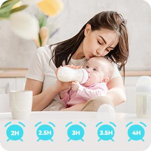baby monitor1.2