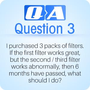 Question 3(1)