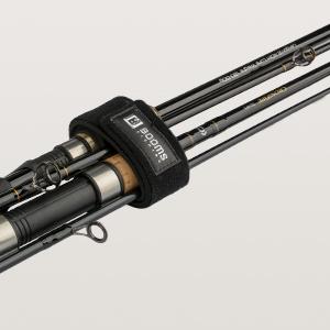 RS3 Fishing Rod Strap