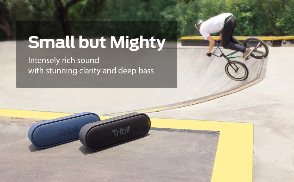 speakers bluetooth wireless bluetooth speakers