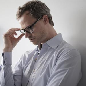 reading glasses blue light blocking