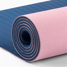 yoga mat wall mount