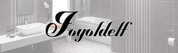 Soporte de ducha,Cuutiik Soporte para ducha Reemplazo de Bar de la Diapositiva Ajustable 360/° Cromo,Di/ámetro interno mm 24mm