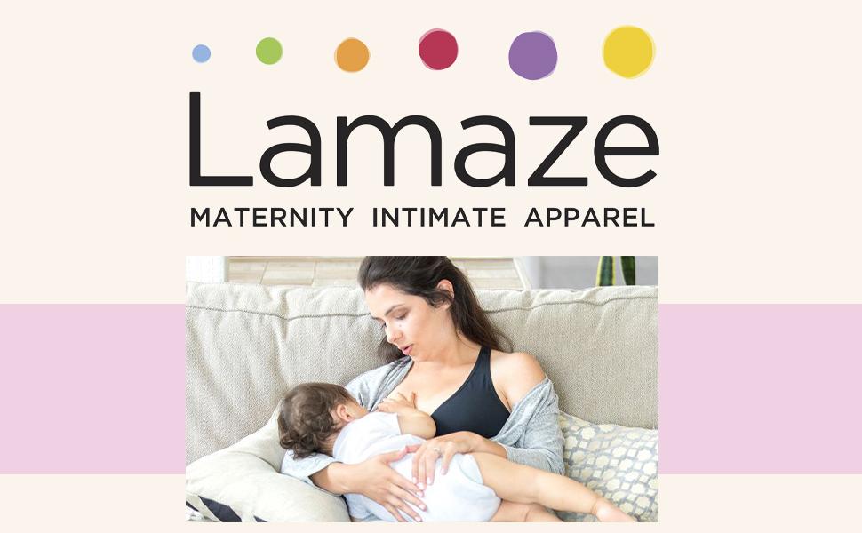 maternity pregnancy breastfeeding baby mama nursing bras clothing women lamaze intimates childbirth