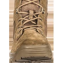 uniform fit bdu hiking waterproof cargo weather zipper ripstop outdoor fabric
