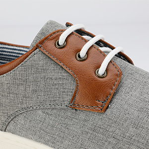 Bruno Marc Men's Oxfords Shoes Fashion Sneakers