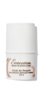 Amazon.com: Embryolisse Radiant Eye Cooling Stick: Premium Beauty
