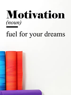 inspirational wall art stickers quotes decals