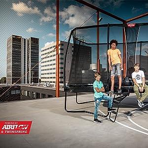 trampoline;inground trampoline;trampoline inground;trampoline for kids;kids trampoline