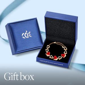 swarovski bracelet gold women Valentine gifts mom Valentine gifts gifts for Valentine