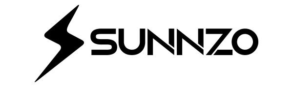 SUNNZO Logo