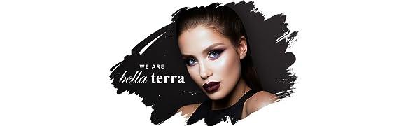Original Bella Terra Cosmetics Product
