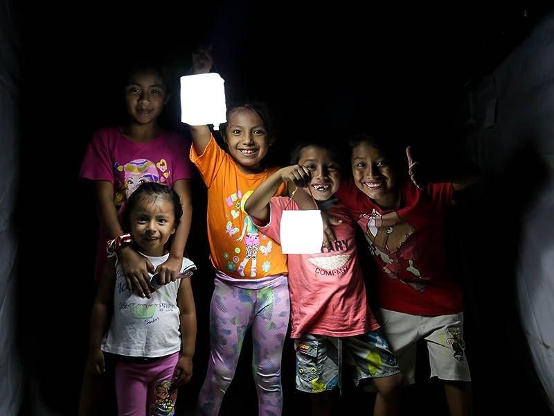 women-owned positive impact children community serving