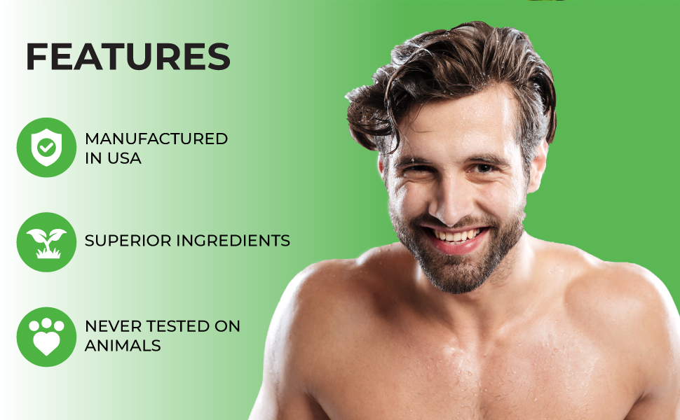 بيوتين مصل الشعر