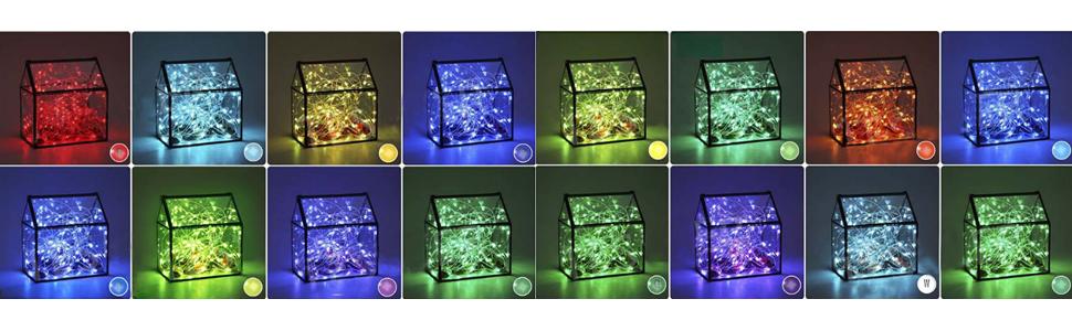 plug in fairy lights /led fairy lights